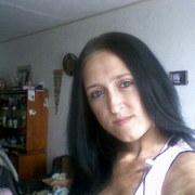 Валентина, 30, г.Абинск