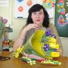 СВЕТЛАНА, 52, г.Луганск