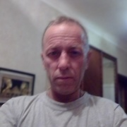 Виталий, 49, г.Бахмут