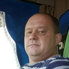 сергей, 43, г.Ардатов