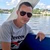 Илюха, 29, г.Кострома
