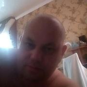 ВИТАС, 43, г.Семикаракорск