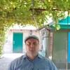 Aleksey, 35, Mayskiy