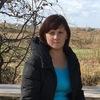 Анна, 36, г.Оренбург