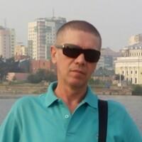 Александр, 54 года, Весы, Омск