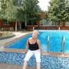 Валентина, 56, г.Иркутск