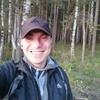 Dima, 30, Zarechny