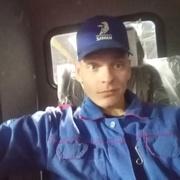 Виктор Журавлёв 26 Набережные Челны