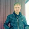 Юрка, 23, г.Омск