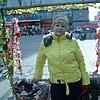 Валентина Петровна, 56, г.Уссурийск