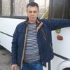 Vyacheslav, 53, Vyselki