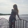 Светлана Новокрещенск, 33, г.Нефтеюганск
