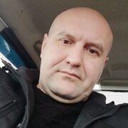Сергей 41 Гагарин