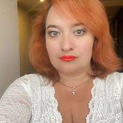 Светлана 35 лет (Близнецы) Тверь