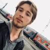 Юрий, 19, г.Нижний Новгород