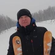 Валерий 43 Норильск