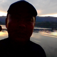 Гена, 38 лет, Близнецы, Иркутск