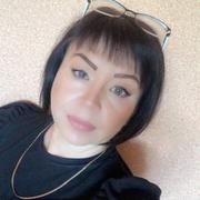 Виктория 49 лет (Близнецы) Петрозаводск