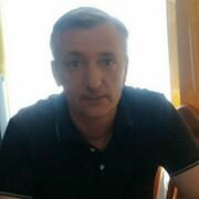 Саша 50 лет (Рак) Комсомольск-на-Амуре