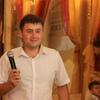 Олег, 27, г.Уфа