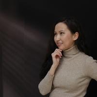 Карина, 26 лет, Весы, Астана