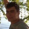 Иван Полухин, 26, г.Рубцовск