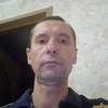 Андрей, 31, г.Оха