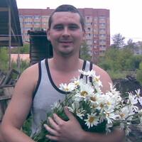 andrey, 34 года, Скорпион, Новосибирск