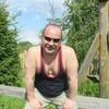 Igor, 49, Plesetsk