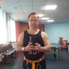Александр Тимищенко, 52, г.Новороссийск