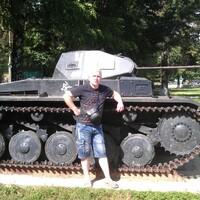 Игорь, 51 год, Телец, Москва