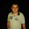 Дмитрий, 29, г.Елизово
