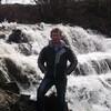 Nikolay, 43, Revda