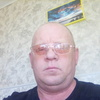 Андрей, 52, г.Белорецк