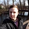 Ярослав, 20, г.Румя