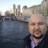 Віктор, 44, г.Киев