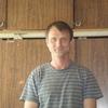 олег, 45, г.Пестяки