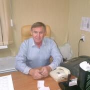 владимир, 64, г.Азов