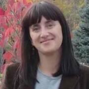 Анна, 21, г.Дюссельдорф