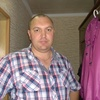 Денис, 33, г.Ладушкин
