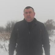 Владимир 59 лет (Дева) Харьков