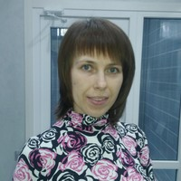 Евгения, 31 год, Близнецы, Нижний Новгород