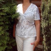 наталья, 52 года, Овен, Абинск
