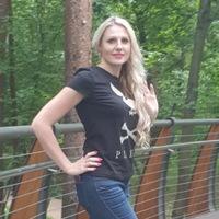 Ника, 37 лет, Дева, Москва