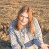Веснушка, 38, г.Чебоксары