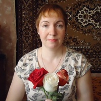 Наталья, 49 лет, Дева, Казань