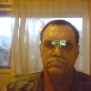 александр клюквин 60 Кемерово