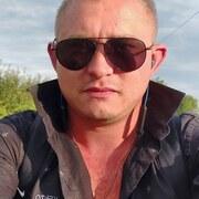 данил 26 Челябинск