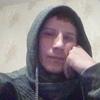 Saneek, 33, Taraz
