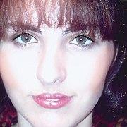 Елена, 35, г.Ленино